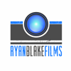 Ryan Blake Films