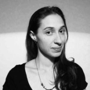 Profile picture for Izabela de Fátima