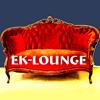 EK-Lounge