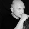 Igor Leitsonok