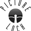 Picture Loch Productions