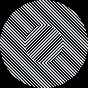 Profile picture for THE OPERATORS