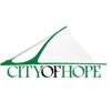City of Hope - Dublin