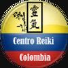 Centro Reiki Colombia