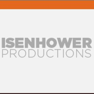 Profile picture for Isenhower Productions
