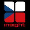Insight Czech