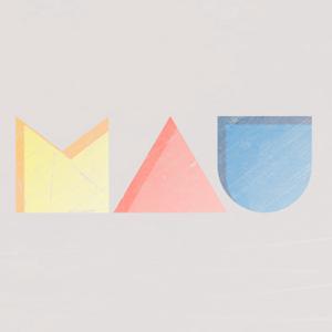 Profile picture for mauborba