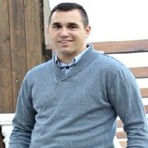 Jonatan Guerra Caballero