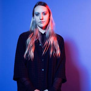 Profile picture for Isabelle de Kleine