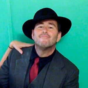Profile picture for David Fontaine