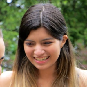 Profile picture for Andrea Abanto - 7710906_300x300