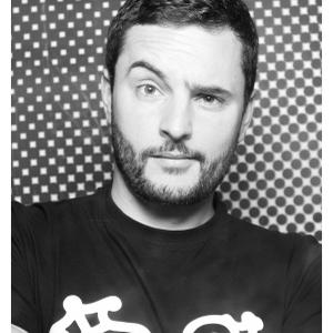 Profile picture for Sebastien Lopez