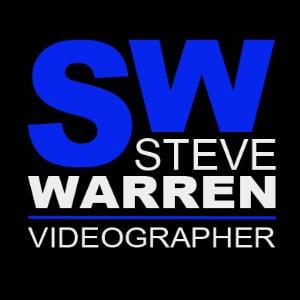 Profile picture for Steve Warren