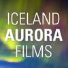 Iceland Aurora Films