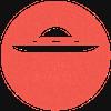 Pre-Future LLC