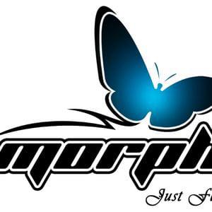 Profile picture for Morph Kiteboarding