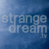 Strange Dream Films