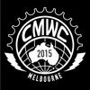 MELBOURNE CMWC 2015