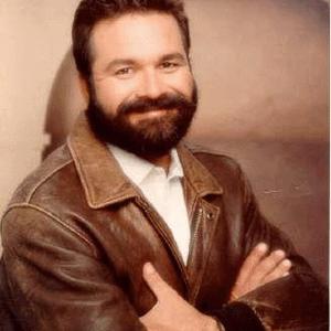 Profile picture for bill white