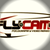 flycam-rc