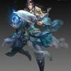 huxiaoqiang
