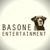 Basone Entertainment