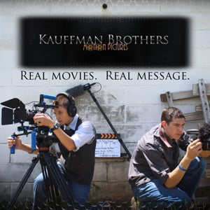 Profile picture for KB Motion Pictures LLC