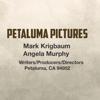 Petaluma Pictures