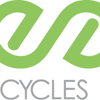 Steed Cycles