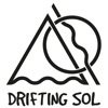Drifting Sol