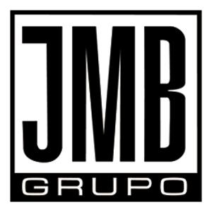8843d5c20c5d2 JMB Grupo on Vimeo