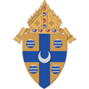Diocese of Springfield in IL