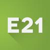 E21 - evangile21.org