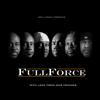 Full Force World