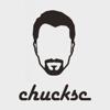 Chucksc