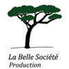La Belle Société Production