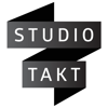Studio Takt / Music & Sound