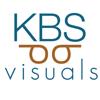 KBS visuals