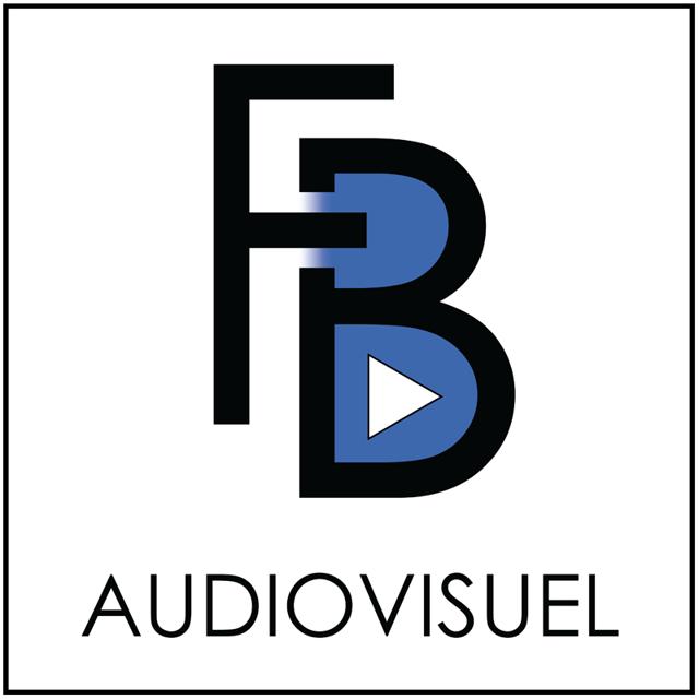 Fb Audiovisuel On Vimeo