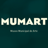 MUMART La Plata