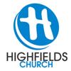 Highfields Church