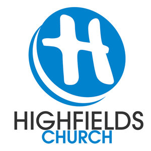Profile picture for Highfields Church