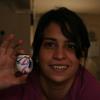 Nadine Khan