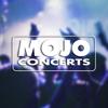 Mojo Concerts