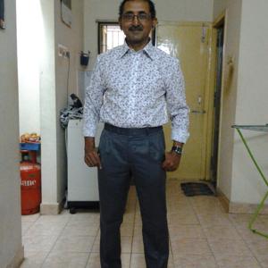 Profile picture for sendhil kumar