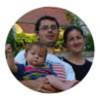 Family Ministries YWAM Romania