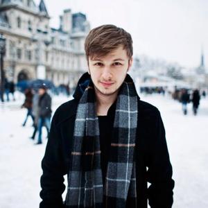 Profile picture for Metin Fejzula