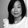 Adelaide Chen