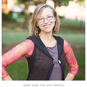 Profile picture for Liisa Ogburn