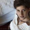 Laura Sophie Helbig